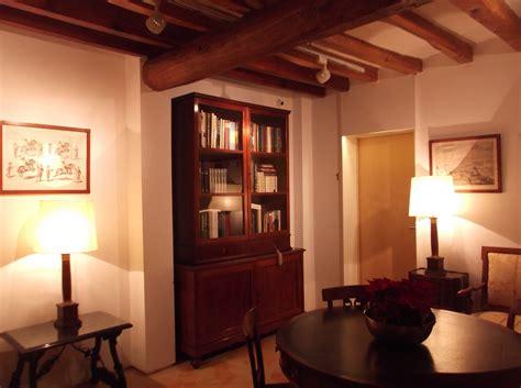 arredamento stile veneziano camere da letto in stile gotico arredamento stile