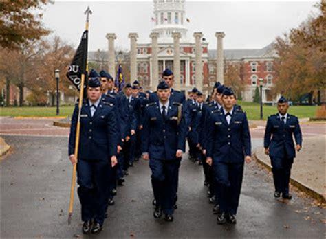 air force rotc service dress uniform afrotc