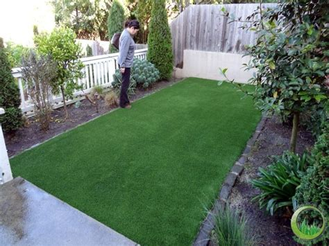backyard landscaping ideas for dogs minimalist landscaping ideas for small backyards with dogs