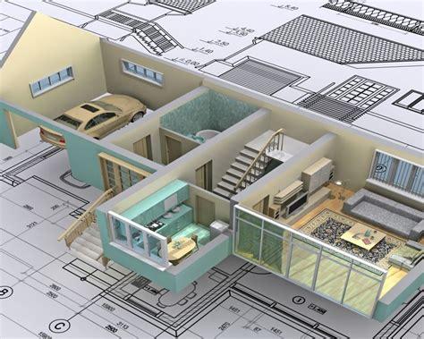 design engineering idea quanto custa um projeto de arquitetura