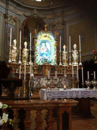 san giorgio pavia chiesa di san giorgio cassolnovo tripadvisor