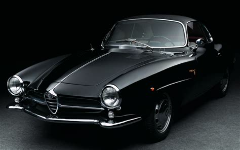 alfa romeo classic beautiful classic alfa romeo car wallpapers and resources