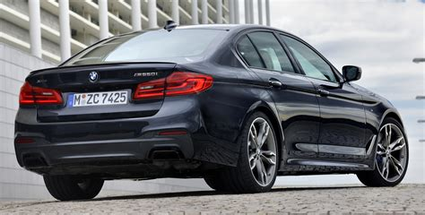 what is xdrive bmw gallery bmw m550i xdrive range topping g30 image 593129