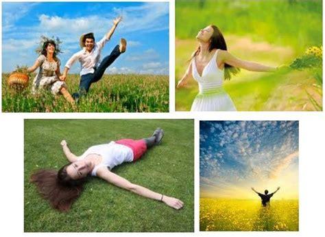 imagenes de la vida buena consejos saludables y calidad de vida actividad f 237 173 sica