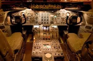 dc 10 interior deta air dc 10 40f planes i ve flowed