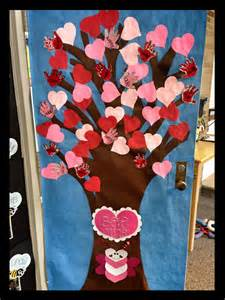 s day door decorations this is a idea for a s day classroom door
