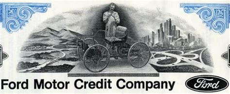 Harley Davidson Credit Corp Address by You May To Read This About Ford Motor Credit