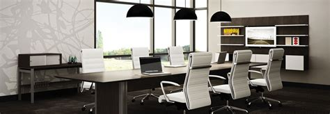 One Source Interiors by Onesource Office Interiors Inc