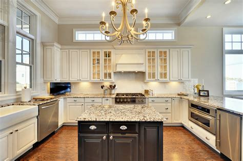 The Kitchen Silverlake by Silver Lake Photo Gallery Of Custom Delaware New Homes