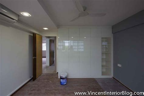 room renovation door archives vincent interior vincent interior