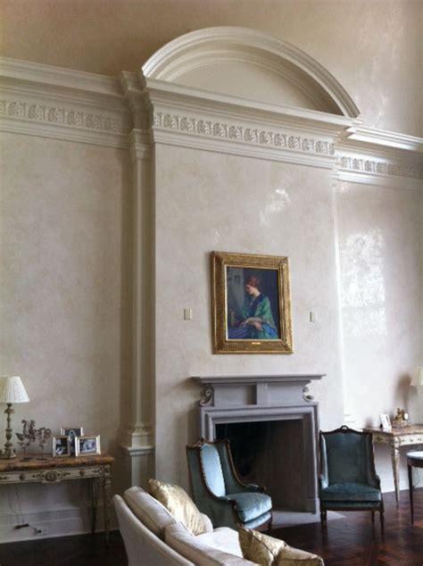 venetian mirror living room indeed decor home garden design venetian plaster cloumbus ga mediterranean living