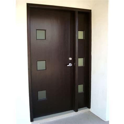 imagenes puertas minimalistas puertas minimalistas echas a base de madera 100 natural