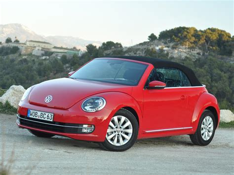 Autotrader Volkswagen new volkswagen beetle cars for sale on auto trader autos