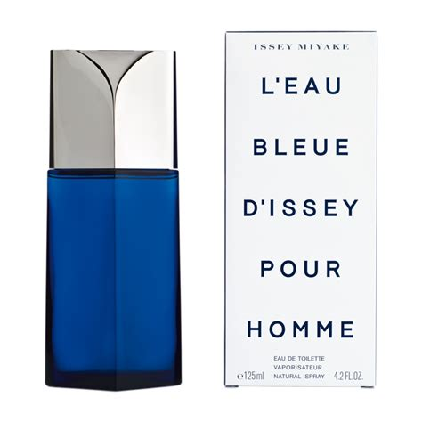 Parfum Original Issey Miyake Nuit Dissey Edt 15ml Travel Size issey miyake shop for cheap fragrance and save