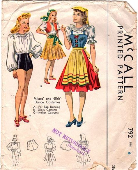 tap dance pattern 124 best images about kids costumes on pinterest sewing