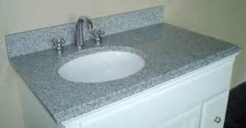 Vanity Top With Offset Sink Left Offset Sink Vanity Top New Interior Exterior Design