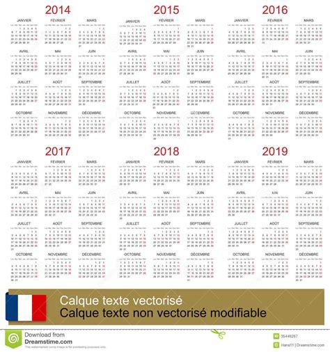 printable calendar 2016 french september 2016 calendar french 2017 printable calendar