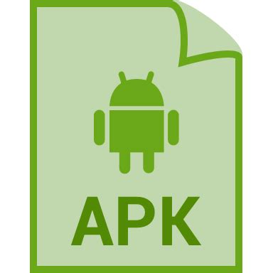 apk file for how to install android apk files to android device