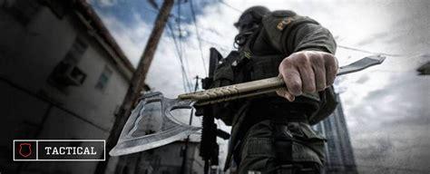 Tactical | Gerber Gear Gerber Tactical Folding Knives Tanto