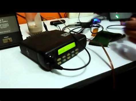 Kabel Program Ht Usb For Ht Baofengweirweifirstcom All Ht China kabel program rig dan ht motorola universal usb