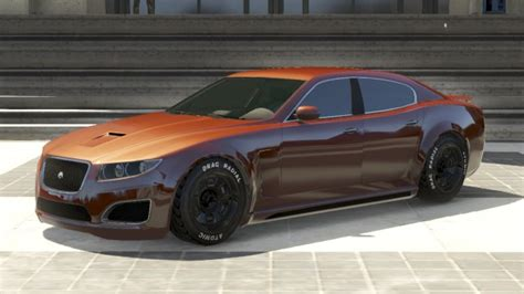 Gta V Best 4 Door Car by Best Coupes For Racing Gta 5 Top 3