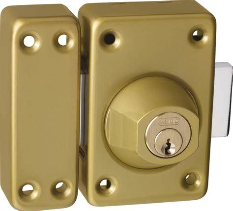 la porte cadenas en anglais cadenas porte cl 233 dynamom 233 trique hydraulique