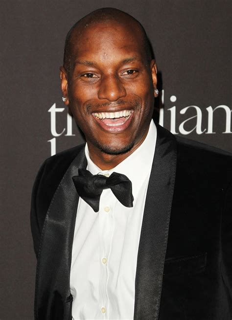 tyrese gibson tyrese gibson picture 108 rihanna s first annual diamond