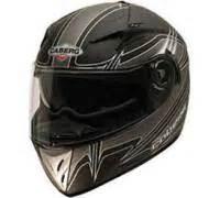 T V Motorradhelm Test by Caberg V2r Im Test Testberichte De Note