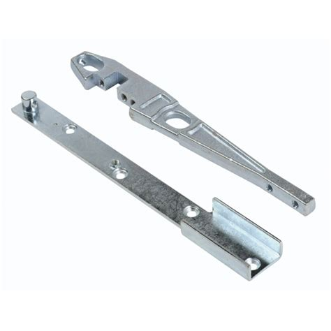 Overhead Door Closers Transom Concealed Overhead Door Closer
