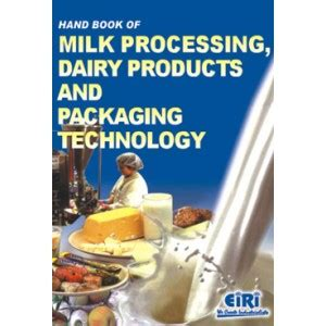 the on the milk book report industrial project reports 2013