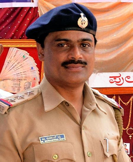 section 166a ipc frazer town rape inspector arrested for delaying fir