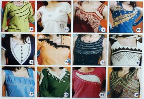 boat neck blouse cutting in kannada readymade punjabi dresses paper cuttings book in marathi