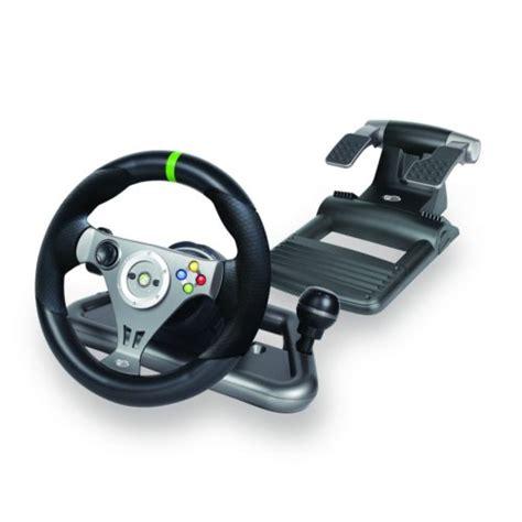 volante wireless xbox 360 volante wireless oficial xbox 360 en fnac es comprar