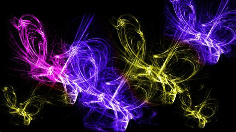 abstract wallpaper in photoshop download abstract photoshop wallpaper 1920x1080