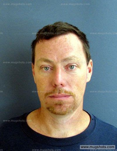 Colleton County Court Records Chris Edward Sauls Mugshot Chris Edward Sauls Arrest