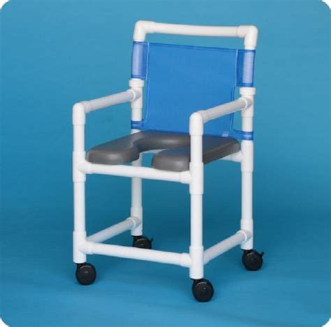 rolling shower chair with padded seat soft seat rolling shower chair free shipping