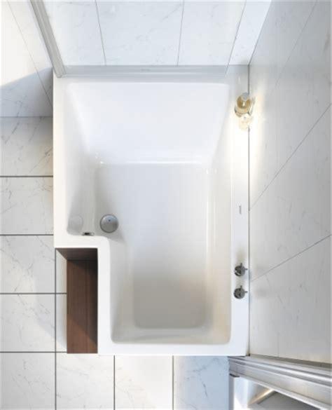 badewanne duschzone wie sie mit einer badewanne mit duschzone geld und zeit