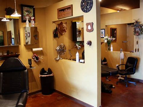 best tattoo shop in austin best shops in for custom ink and top designs