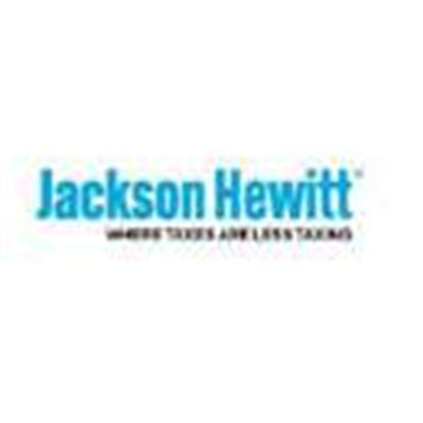 Jackson Hewitt 50 Gift Card - financial services coupons deals near burt ny localsaver