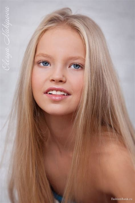 model tiny young girl junior 169 best russian girl s images on pinterest russian