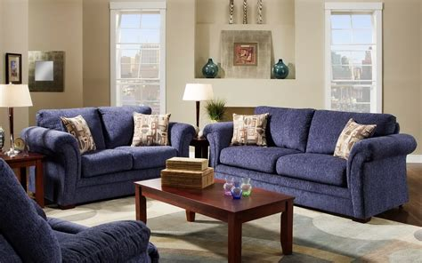 Blue Sofas Living Room Furniture Wonderful Silver Light Blue Window Treatments Gallery Of Living Room Sectional
