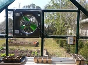 solar powered greenhouse fan solar powered greenhouse fan bing images