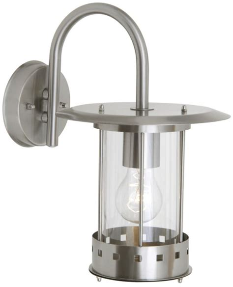 Micromark Outdoor Lighting Micromark Wall Lantern Images