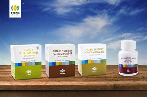 Vitamin Tianshi tianshi tiens produk tianshi produk tiens stokis
