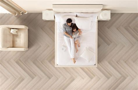 Best Tile by Chevron And Herringbone Patterns Interior Walls Designs