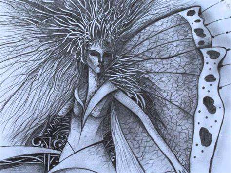 imagenes sub realistas dibujos surrealistas a l 225 piz por david sosa youtube