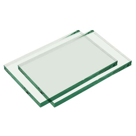 Best Type Of Sheets by Clear Glass Sheet 10mm Best Price Clear Glass Sheet 10mm