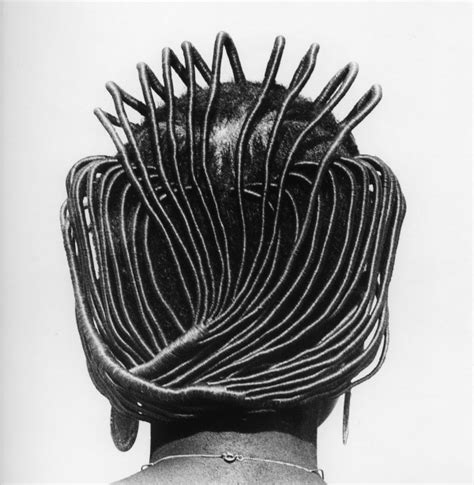 cone rows hair 16 stunning photos of natural nigerian hairstyles from the