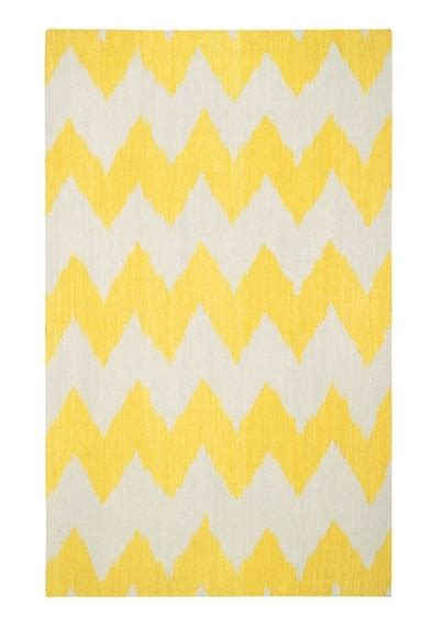 yellow chevron area rug best 25 yellow rug ideas on mustard rug grey and yellow living room and living