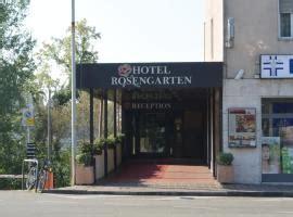 pavia hotel rosengarten 10 best pavia hotels italy from 31